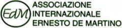 Associazione Internazionale Ernesto de Martino